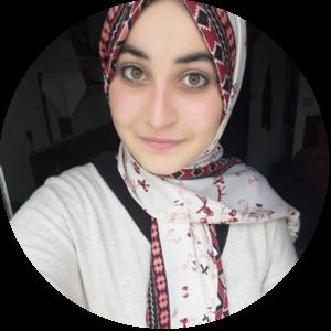 Ameni Hoineb