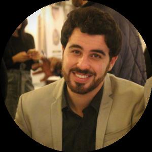 Karim Maaoui