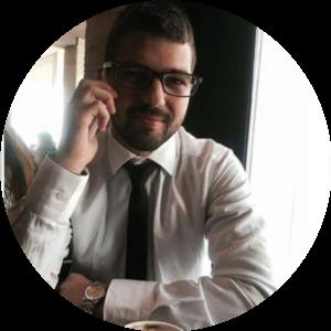 Mohamed Ouesleti