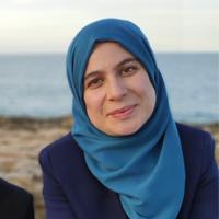 Ikbel Maaoui