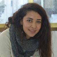 Meryem Ghidaoui