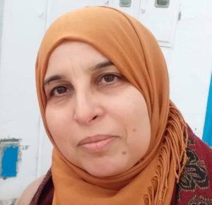 Wafa Abdellatif