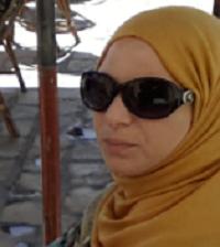 Noura Ouali